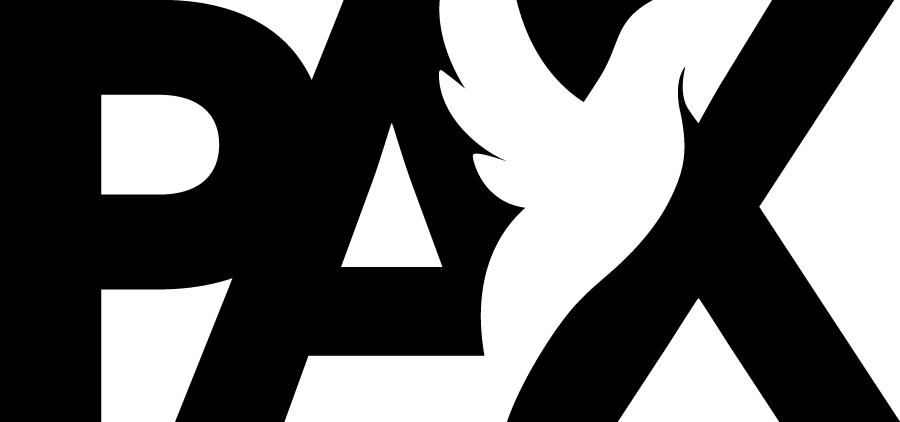 paxlogobw900