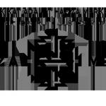 Hafiza_merkezi_logo_tr-eng_siyah