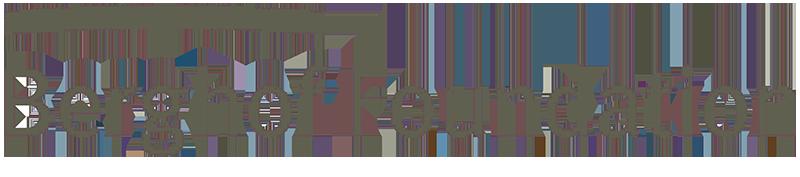 berghof-foundation_logo