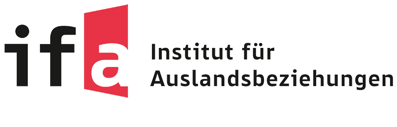 ifa-logo-lang