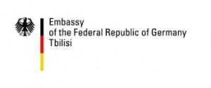 Deutsche Botschaft Tiflis