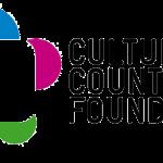 Culture Counts Foundation