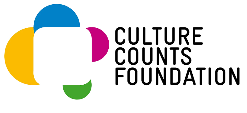 Culture Counts Foundation