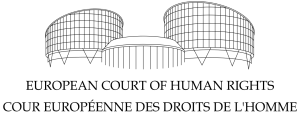 The organization's appeal to the European Court of Human Rights: Peace Dialogue NGO vs. Republic of Armenia