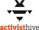 Activist Hive