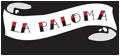 logo_la_paloma