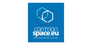 Commonspace.eu is an initiative of LINKS (Dialogue, Analysis and Research) working with associates in Armenia and Azerbaijan and internationally.