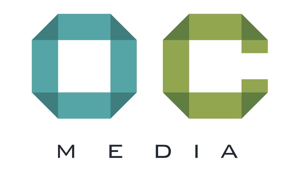 OC Media