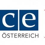 Austrian Chairmanship 2017