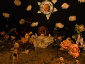 Վանաձորում մուլտֆիլմի վրա աշխատանքում մասնակցում է ամբողջ «Խաղաղության երկխոսության» անձնակազմը