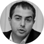 Արթուր Սուքիասյան, փաստաբան