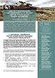 «ԽԵ» ՀԿ-Ի ՀԱՇՎԵՏՎՈՒԹՅՈՒՆԸ ՀՀ ԶՈՒ-ՈՒՄ ՄԱՐԴՈՒ ԻՐԱՎՈՒՆՔՆԵՐԻ ՎԻՃԱԿԻ ՎԵՐԱԲԵՐՅԱԼ